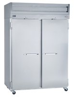 Energy Star Commercial Refrigerator